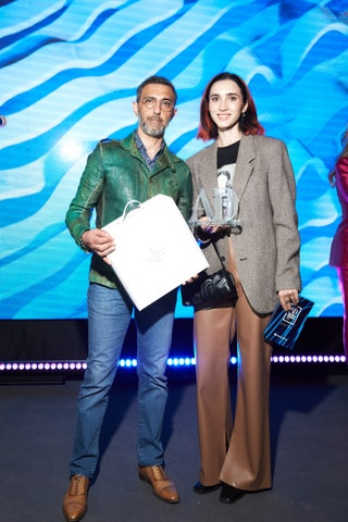 AD Design Award 2021nbsp   nbsp   nbsp .