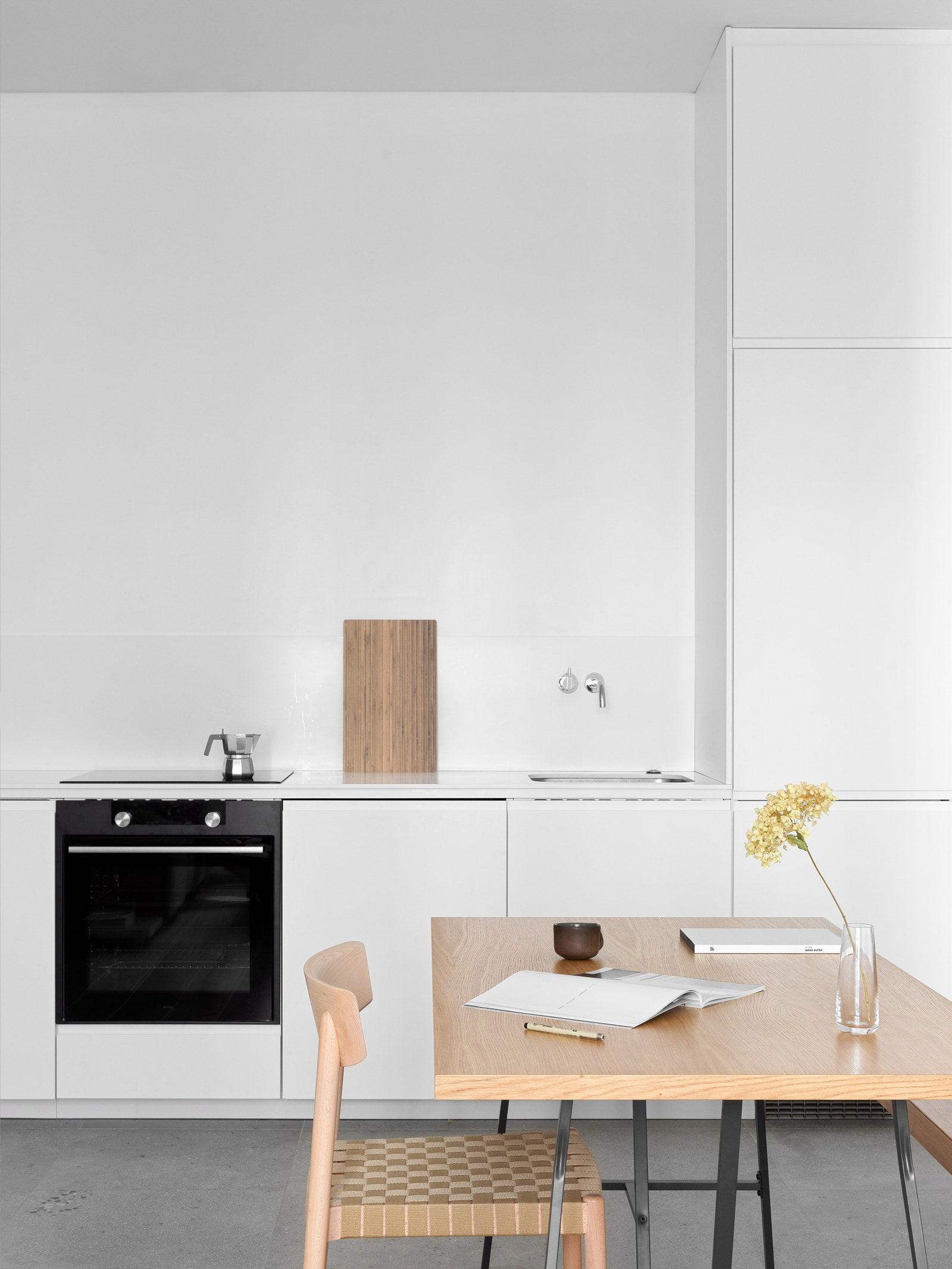 .  Andreu World    IKEA        IKEA         Asko       Vola  Alessi  Ceramica Fioranese.