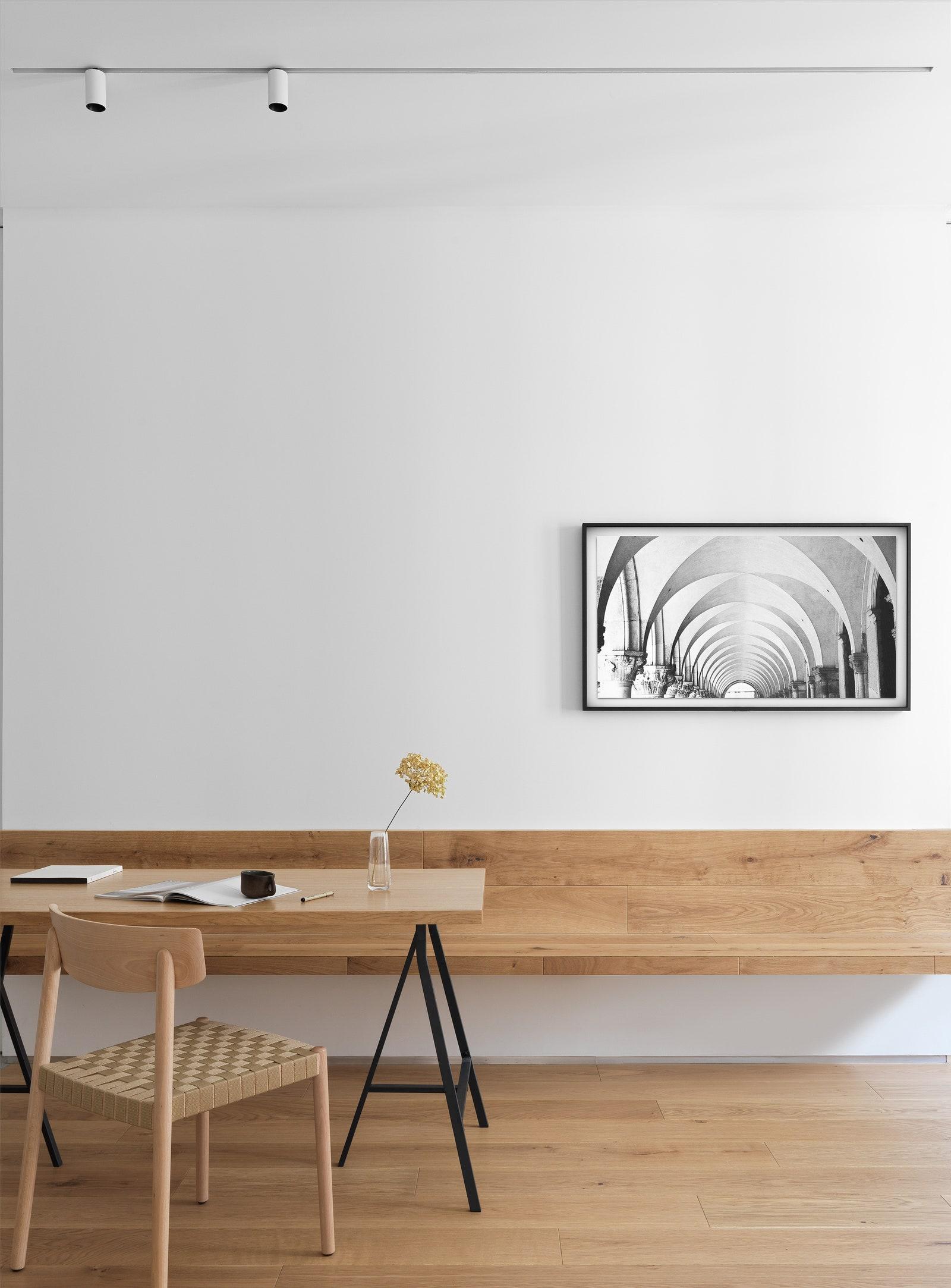 .     Finex          The Frame Samsung      Andreu World     IKEA     .