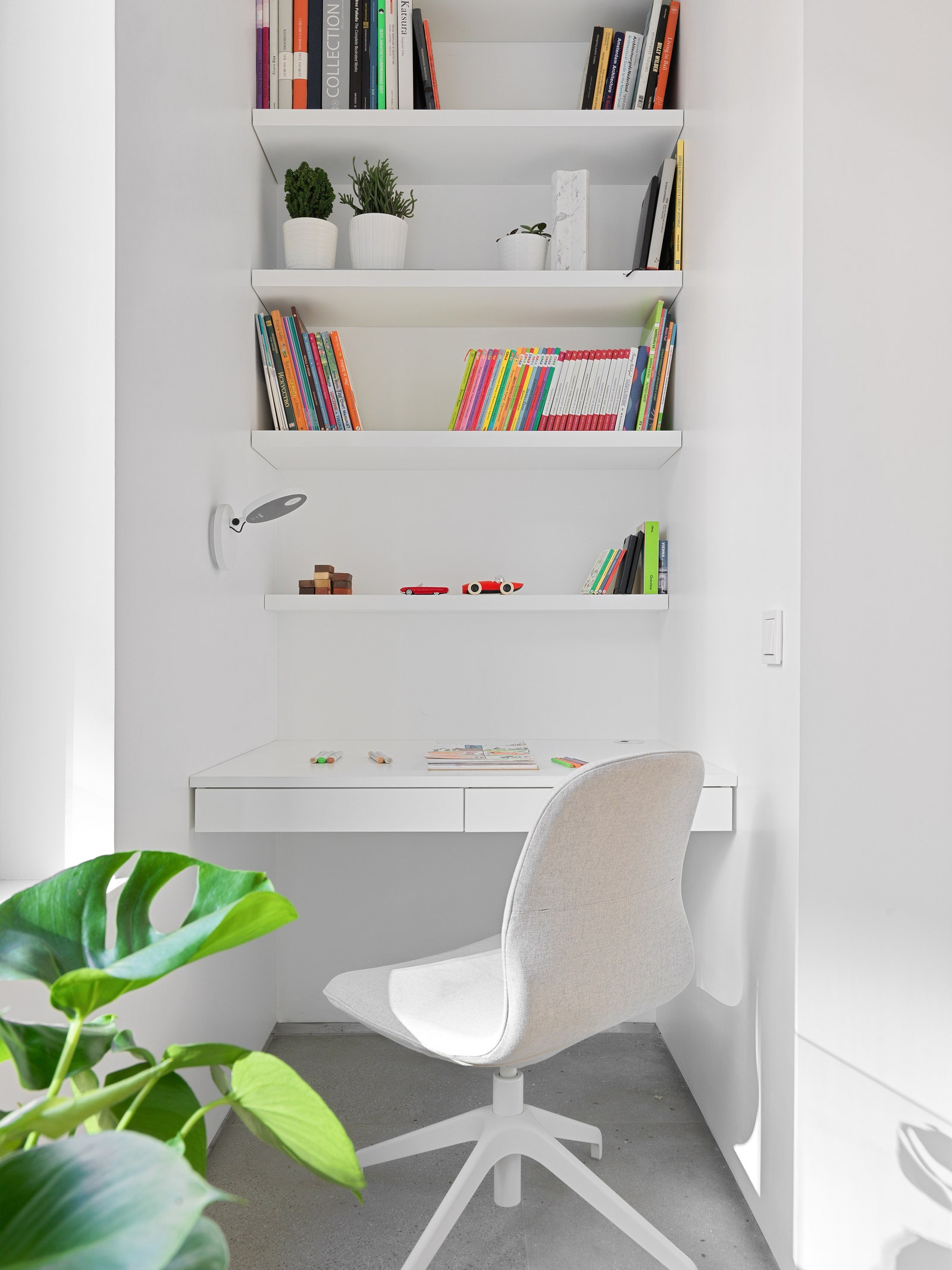 .          Artemide       IKEA.