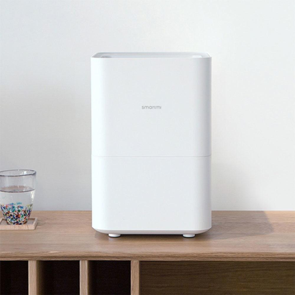 Xiaomi SmartMi Evaporative Humidifier 2 9650 .