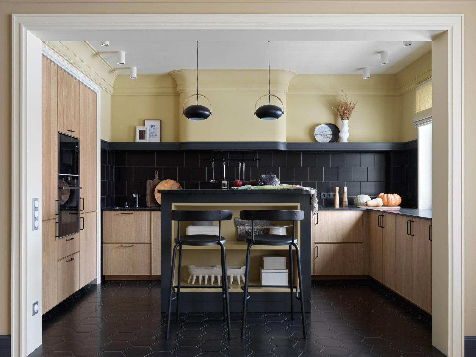 . IKEA Halo Design Aledo Ceramum Kerama Marazzi Little Greene .
