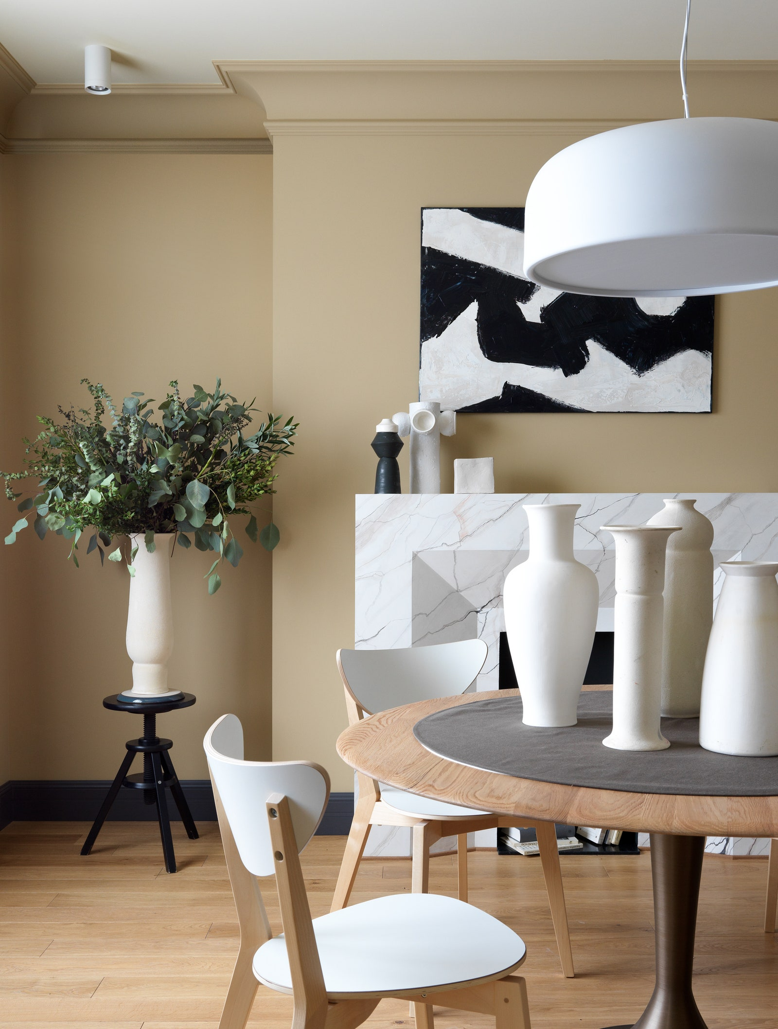 . La Redoute IKEA Gramercy Home Aledo Ceramum .