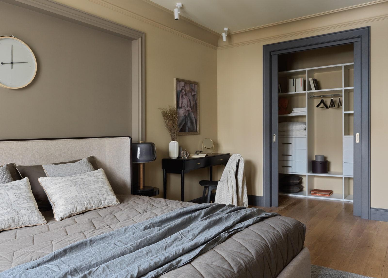 . Estetica La Redoute Mr.Doors Aledo IKEA Caro .