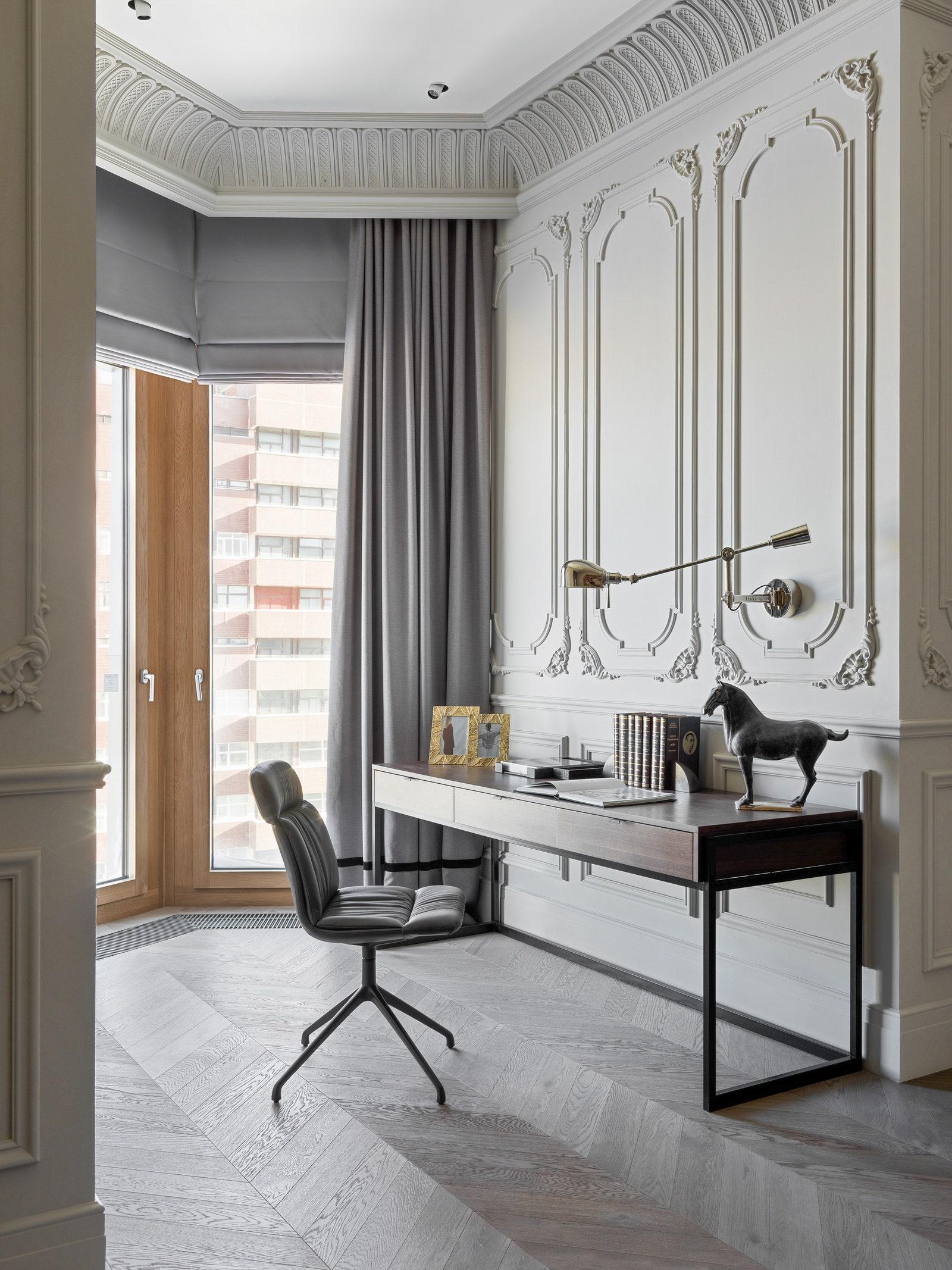 Cattelan Italia              Ralph Lauren  Moonstores  Barcelona Design.