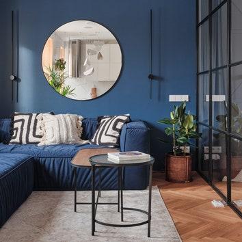Что пригодится в маленькой квартире: 10 предметов, в которые стоит инвестировать