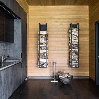 """Кухня. Гарнитур, """"Стильные кухни""""; декор, Designboom иMoon‑stores."""