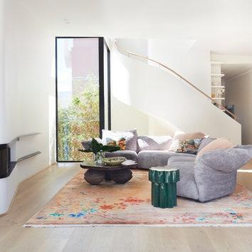 luigi rosselli architects  la casa rosa  006.jpg