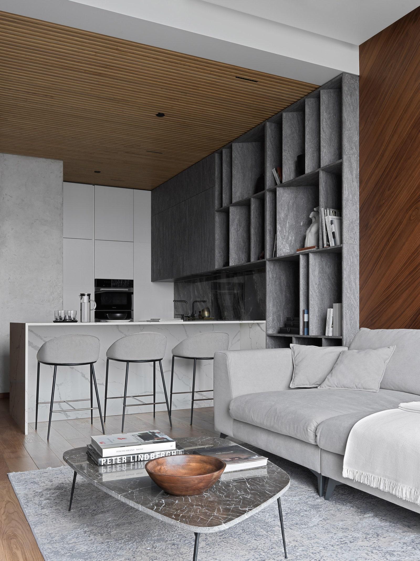 Loft Designe    .        .