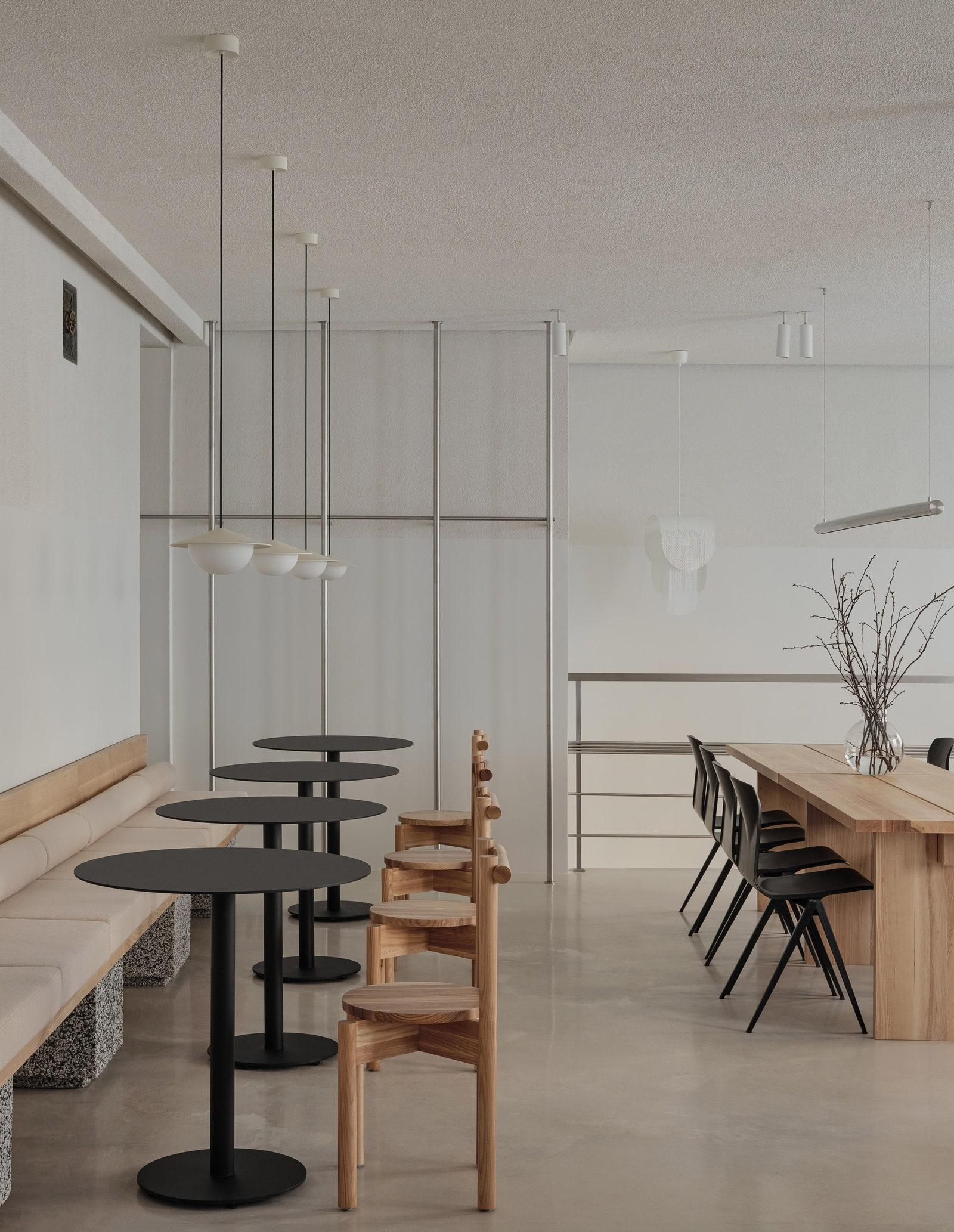 Civil Coffee Bar