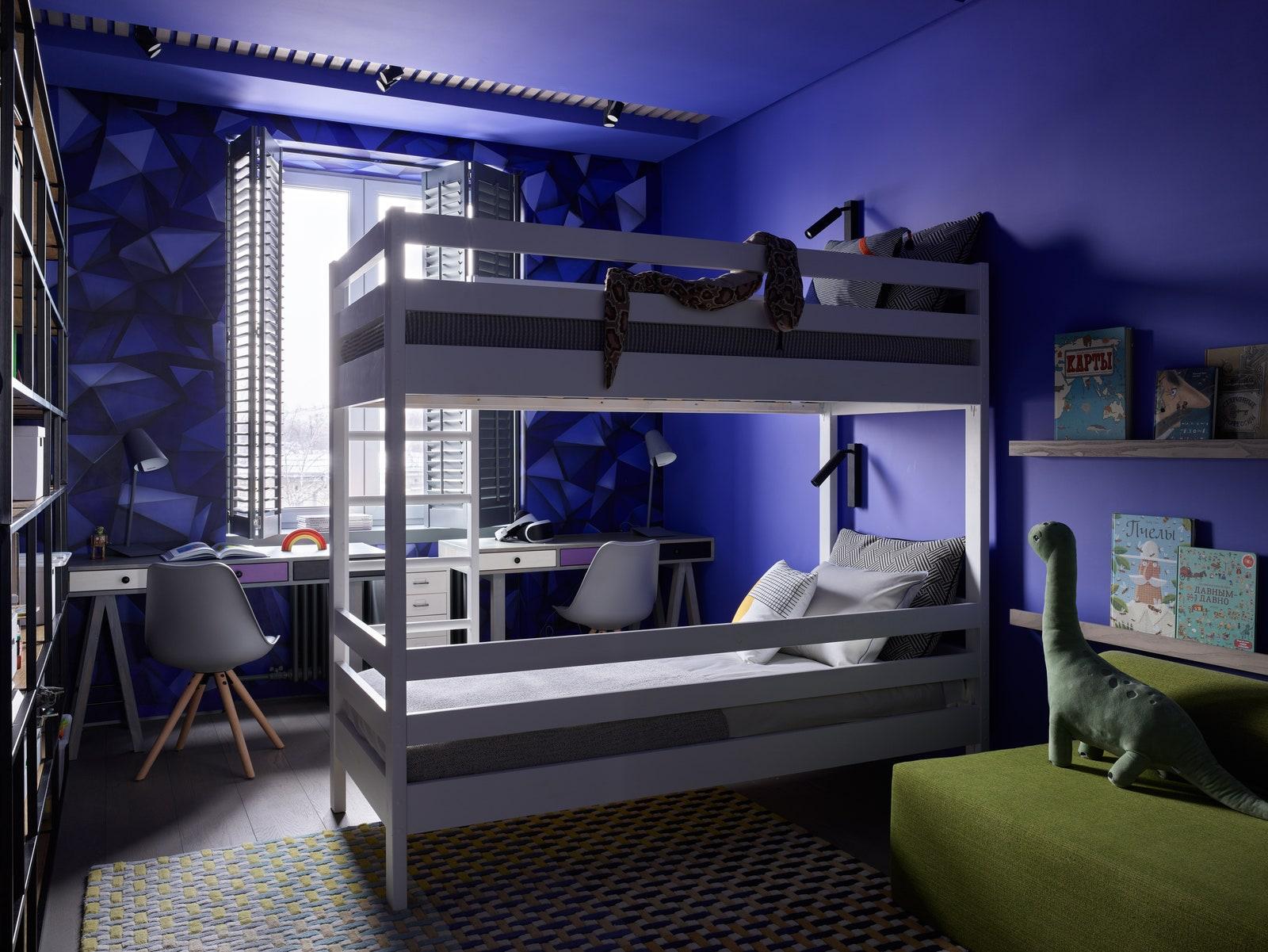 IKEA   AtelierTati  Ligne Roset.        .