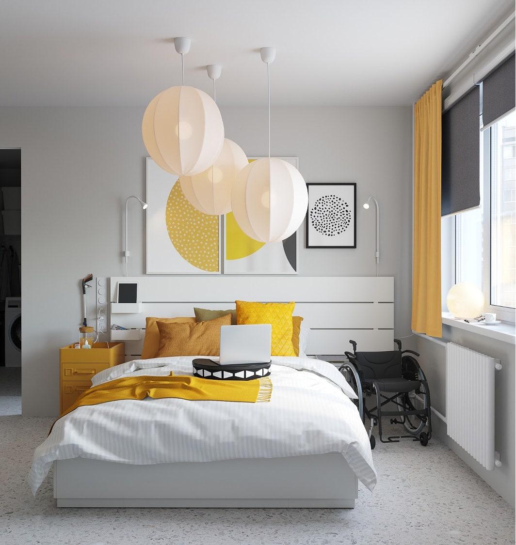 3   IKEA