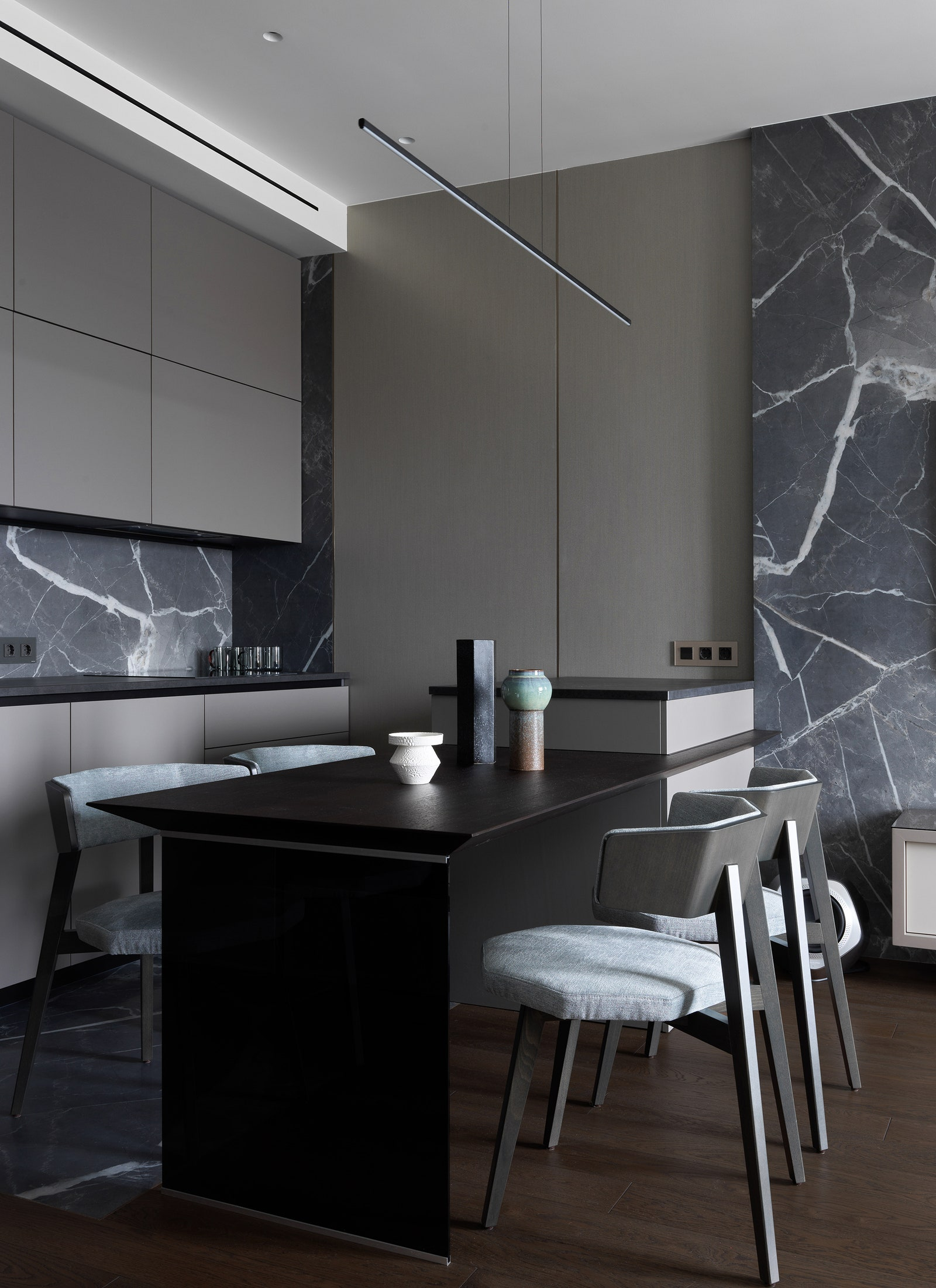 .  Arrital   Potocco        Miele   Linea Light   Schmitz Spot Color  Zara Home  Ceramum     Blanco  Casa Dolce Casa ...