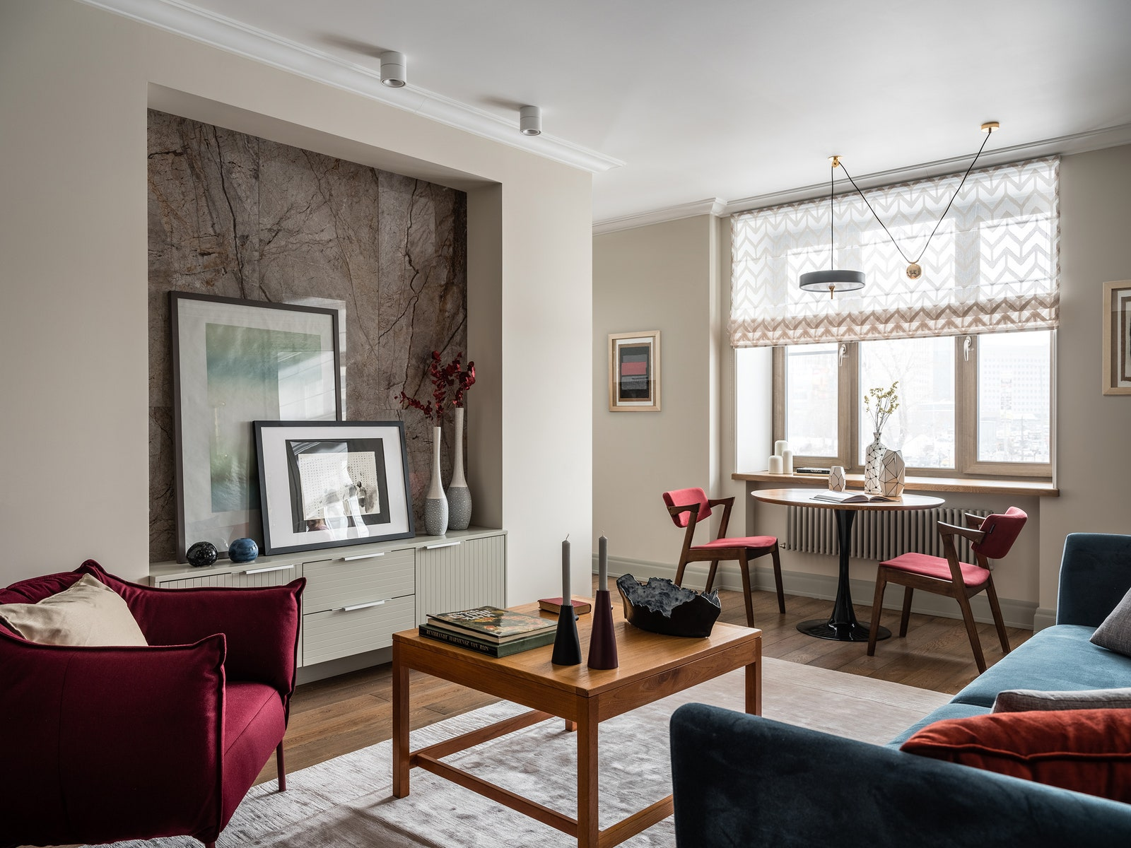 .  Enza Home    Repeat Story                Vivalima Furniture  Mexo  Barcelona Design  Farol   Kunst Dcor     Imola...