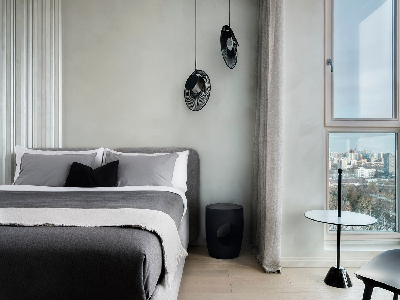 .  Sleep Shop      Togas  IKEA       Forestier  La Redoute   Zanotta  Kartell.
