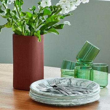 Где купить: 15 ваз, которые украсят ваш дом