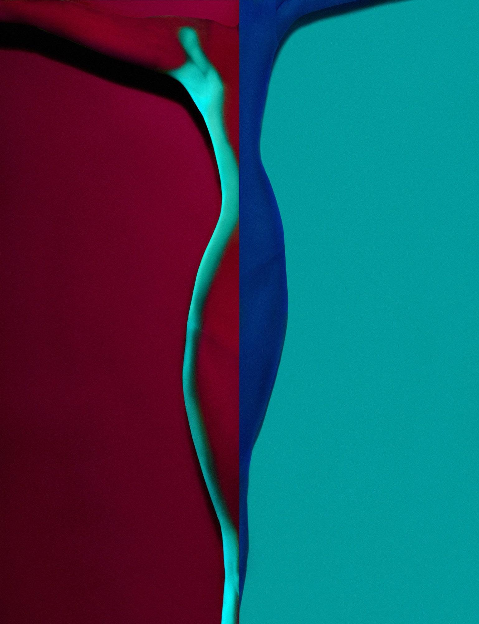 . Color Composition 2016. 100  77 .  152AP.