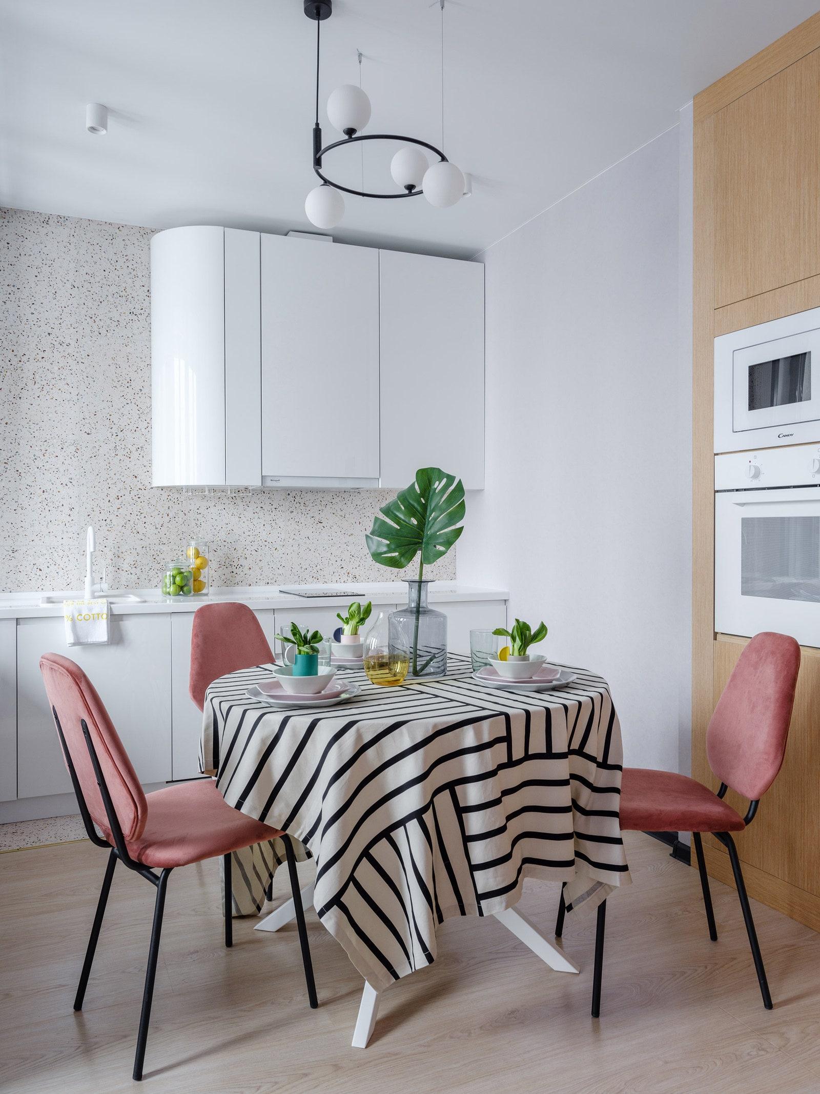 . .  Inspire  Leroy Merlin              La Redoute    Maytoni  Kenner     HampM Home  IKEA.   .