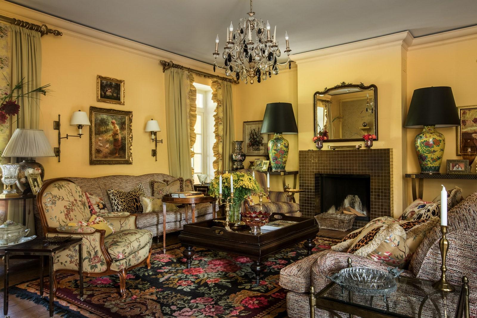 Ralph Lauren Home     Nobilis     Scalamandr Stark  Dolce amp Gabbana     Roche Bobois   Arredamento Lombardo      ...