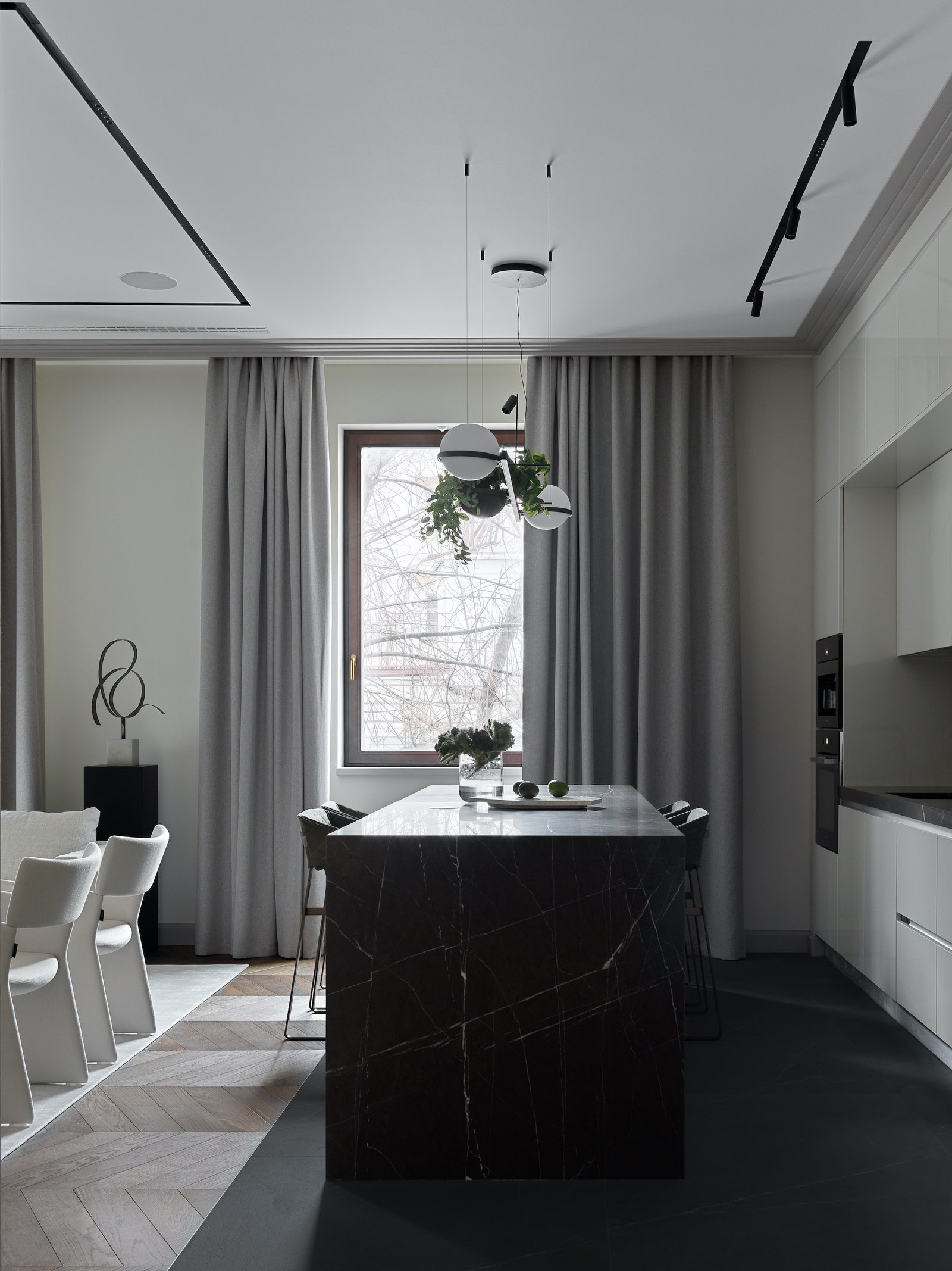 .  Treo   Piet Boon  Vibia  Carpetlinq     GK Concept  Moonstores  JAB Fabrics       Dennebos Flooring  Archskin.