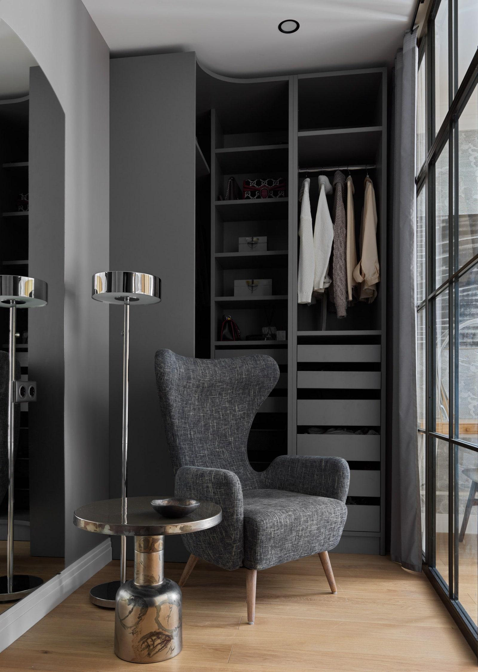 85 .   .        IKEA   Dme Deco  Atelier Home  lulecermic.