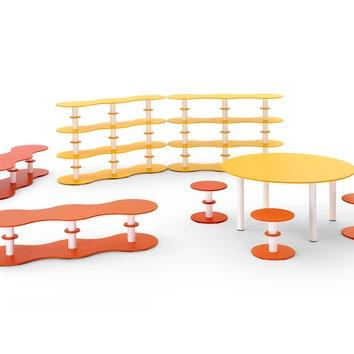 VittEr Design_POP: KIDS'_collection_1_low.jpg
