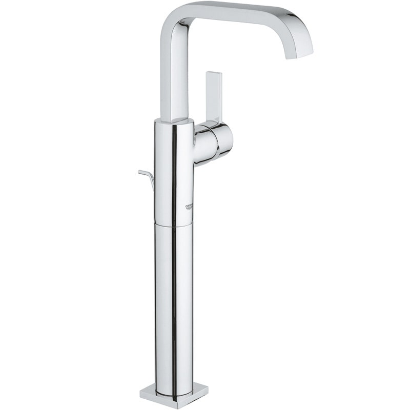 Allure Grohe 57 240 48 654 .