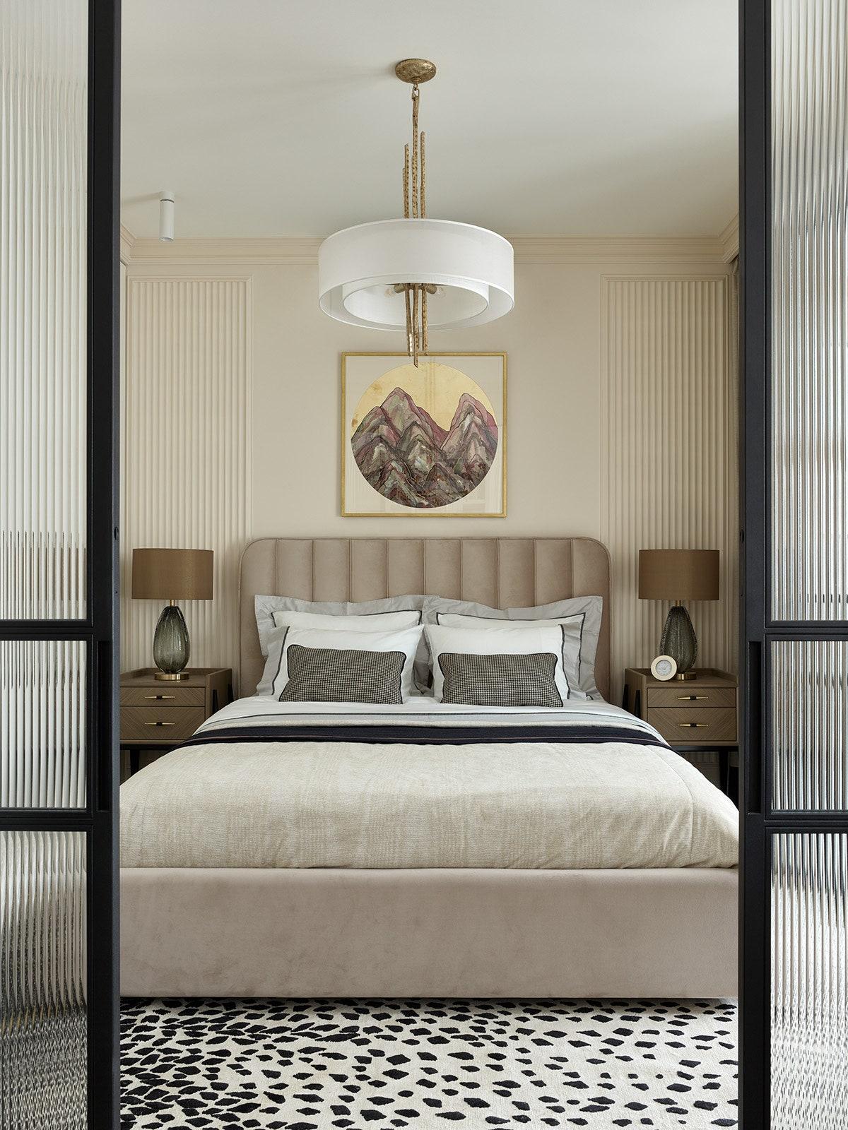 .  Lavsit  Rooma Design  Hinkley     .   Amalia Home Collection     Enere  Art de Vivre  Odadecor   Make Loft.