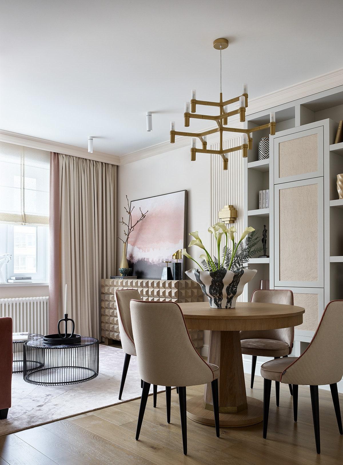 .  Gramercy Home  Rooma Design  Lavsit             .      Reloft Art   Ceramum          ArtDefa.     Ceramum.  Art de...