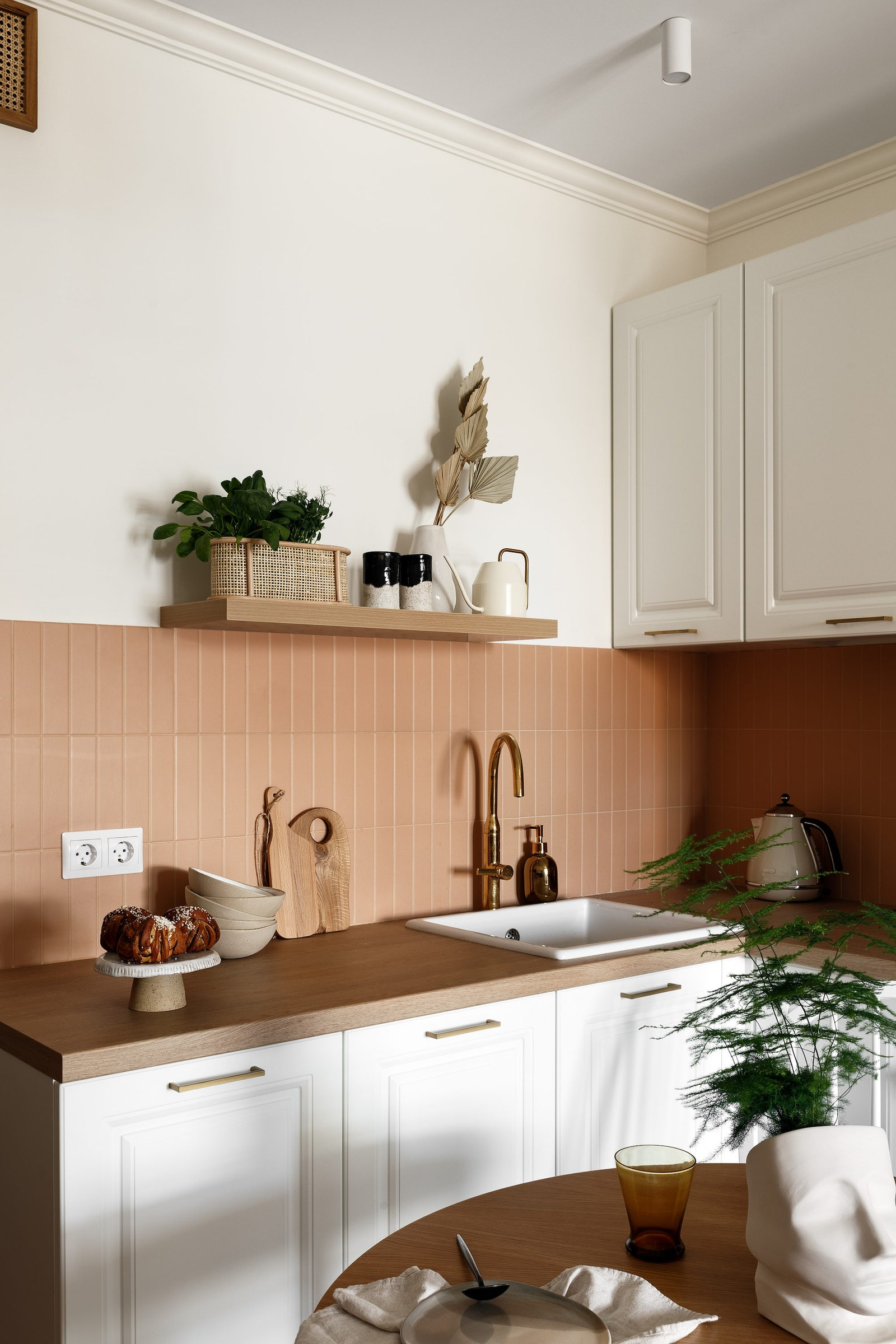 .  .   SK Design     Petrovastudio     MM Ceramics           HampM Home.   .   .