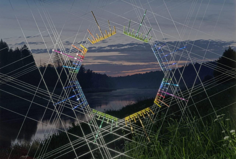 . .    . 2020.  12  2 a. p.    Fujiflex Crystal Archive 115  170 .