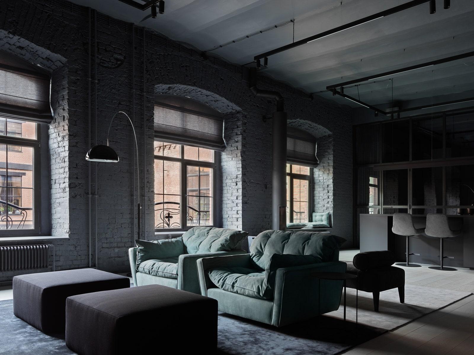 .    Baxter  Walter Knoll  Korb         RDP Home    Freifrau  Oluce  Delta Light  Focus Fireplaces.      M Carpet...