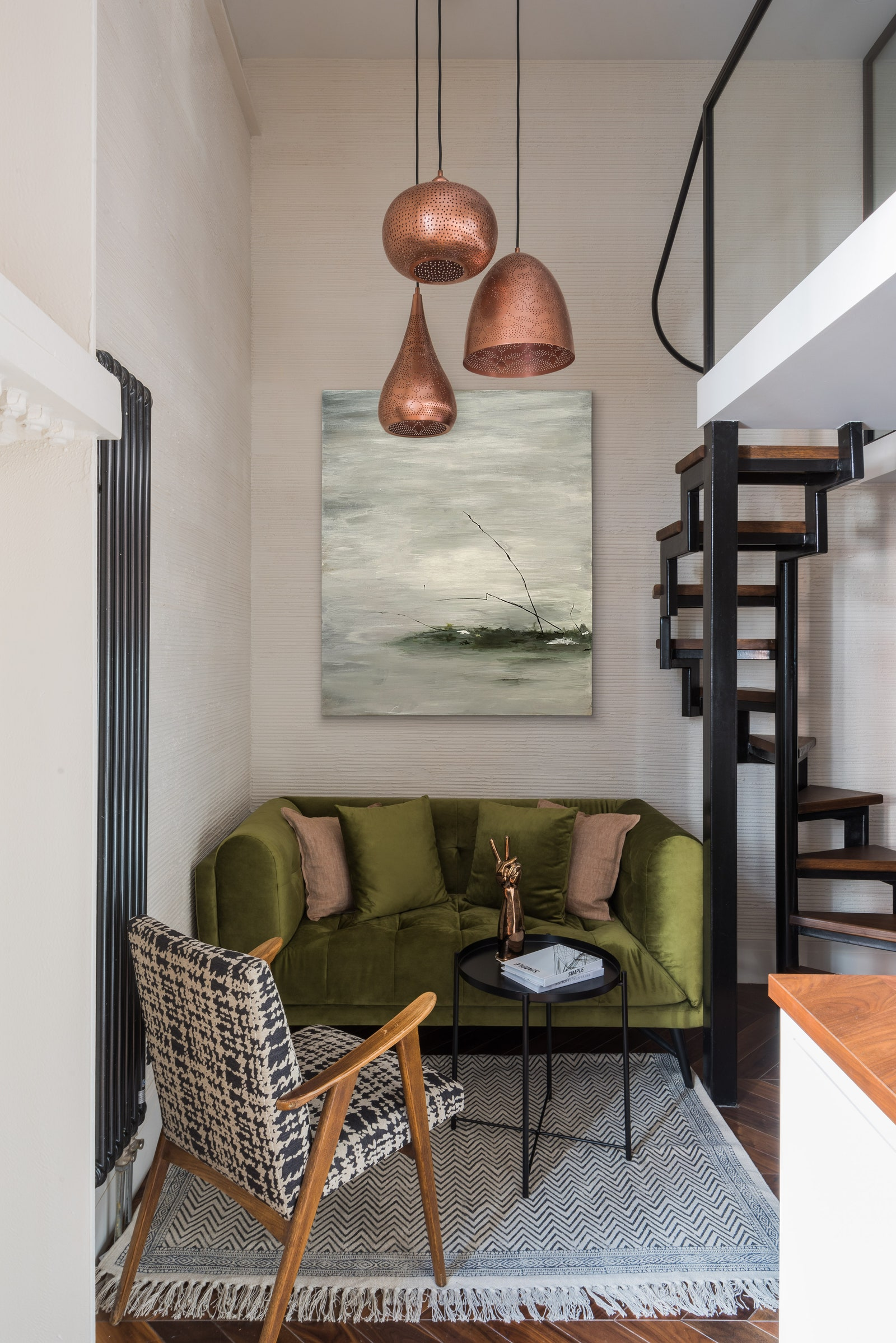 Zara Home  Ajour Arte Lamp   IKEA    Moonstores.