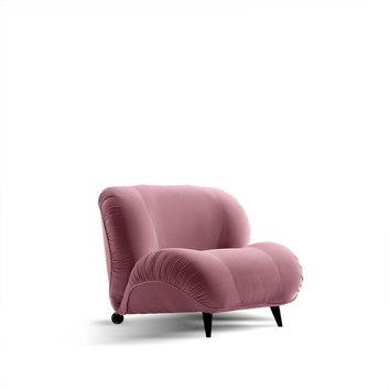 Кресло Dumbo, Prianera.