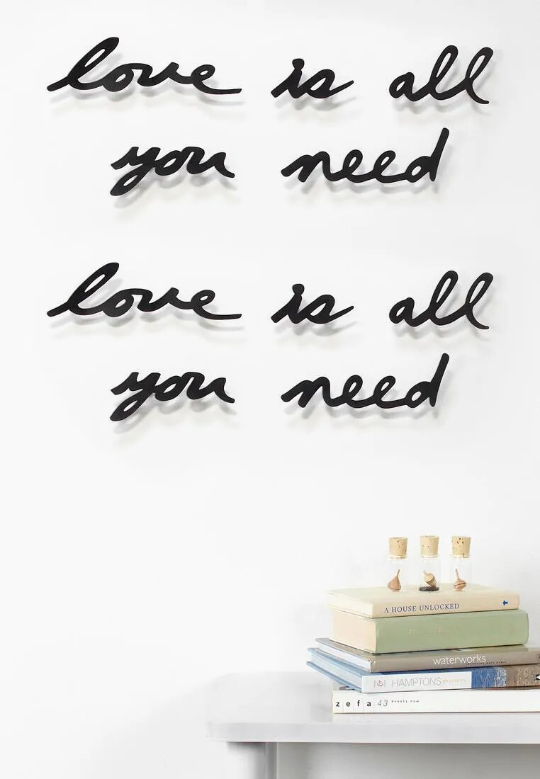 Love Is All You Need 2700 2295 .