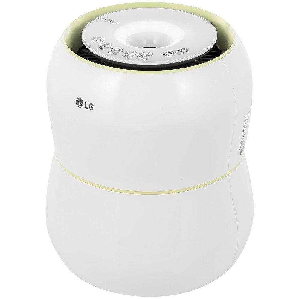 LG Mini ON HW306LGE0.AERU 19 990 .