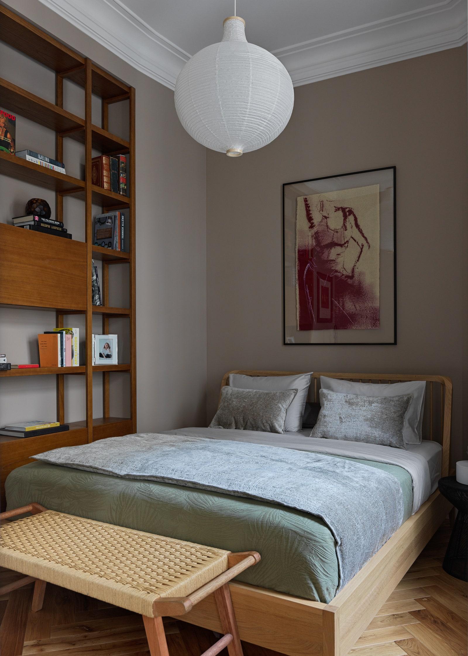 .  Ethnicraft   Lissoy  Zara Home   La Redoute    Klong  IKEA.