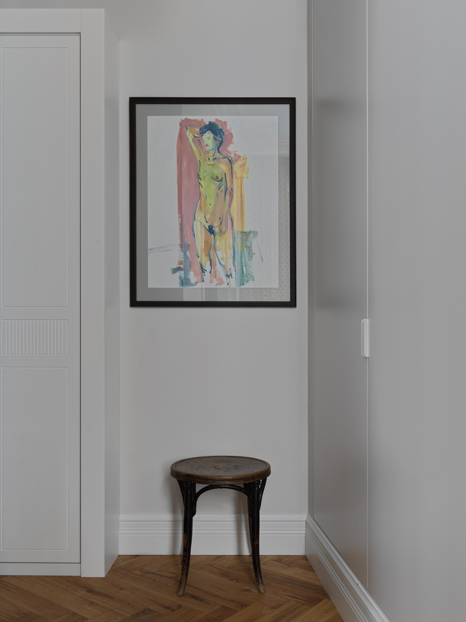 .  Thonet         KGallery.
