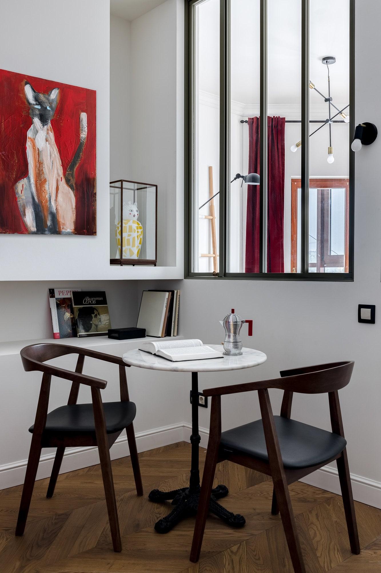 .    La Redoute  Mondo Convenienza      New Line Design   Virstak Design   Pols Potten  Seletti   Alessi     .