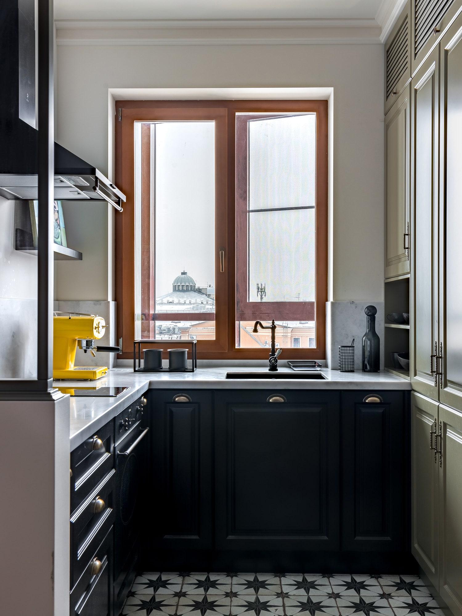 .       Virstak Design  IKEA  Elica  Brass  Francis Francis X1  HampM  Little Green  Peronda.