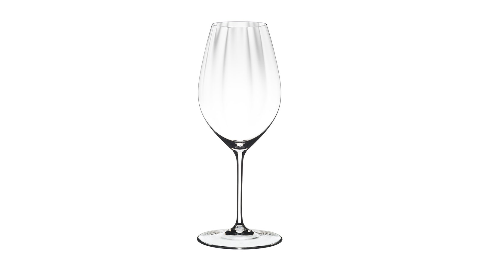 Performance  Riedel 623  6890 .