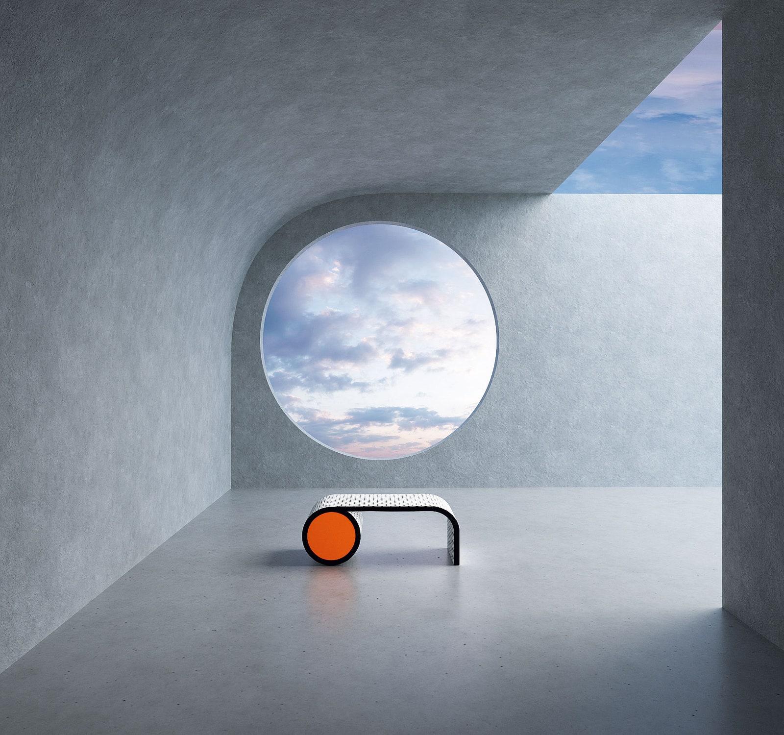 Eclipse     AD Design Award    .