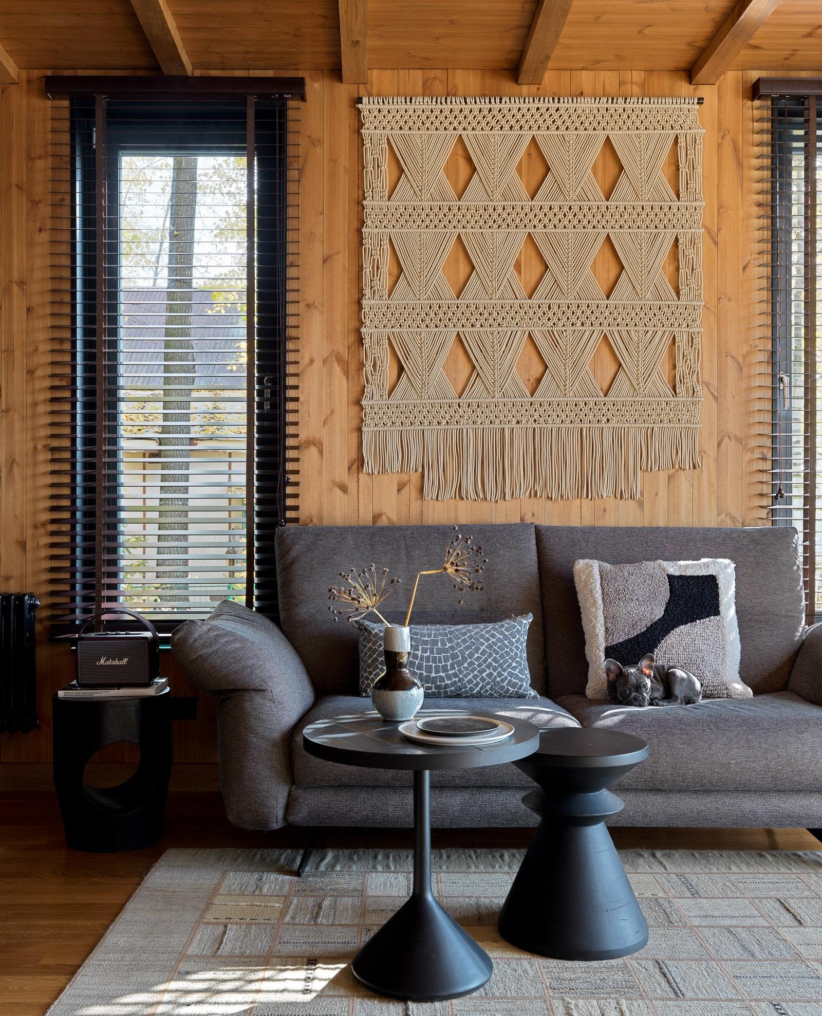 .          .  Chelsea Rosini  Atelier Home   La Redoute      Versmissen   Sempre   Design Stories          Avito        ...