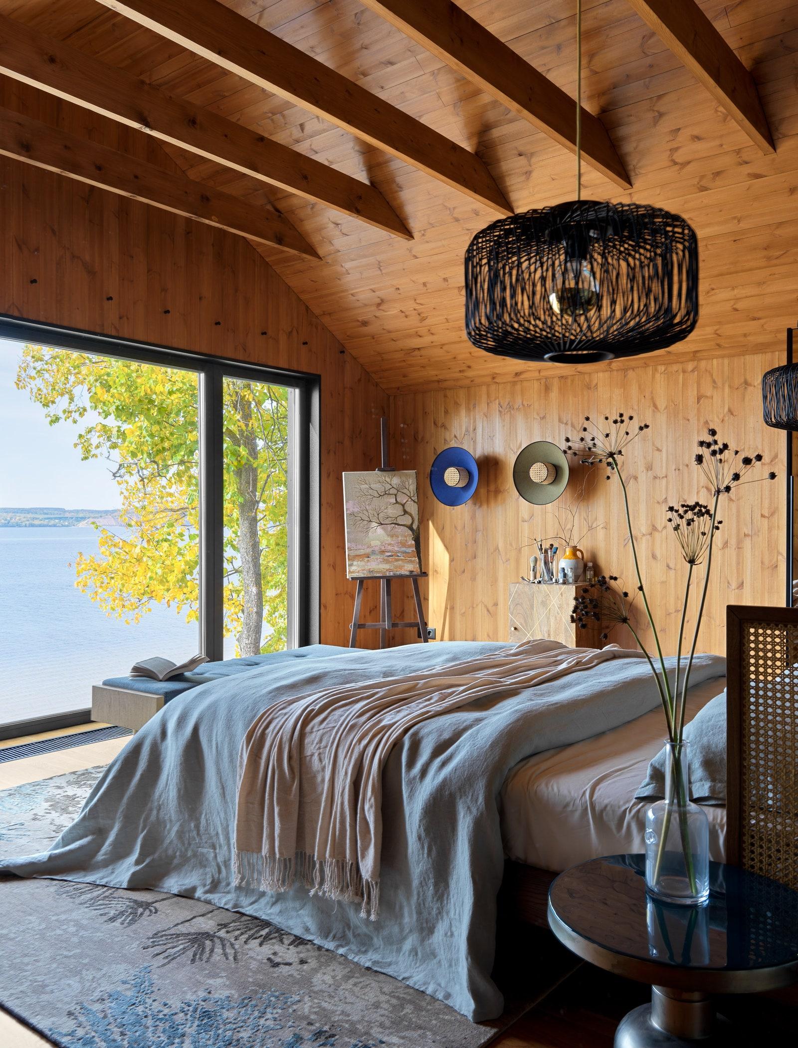 .     La Redoute   Done Deco  Atelier Home    HampM Home   Yaratam   Lissoy  Predmety Shop  Zara Home             Market...
