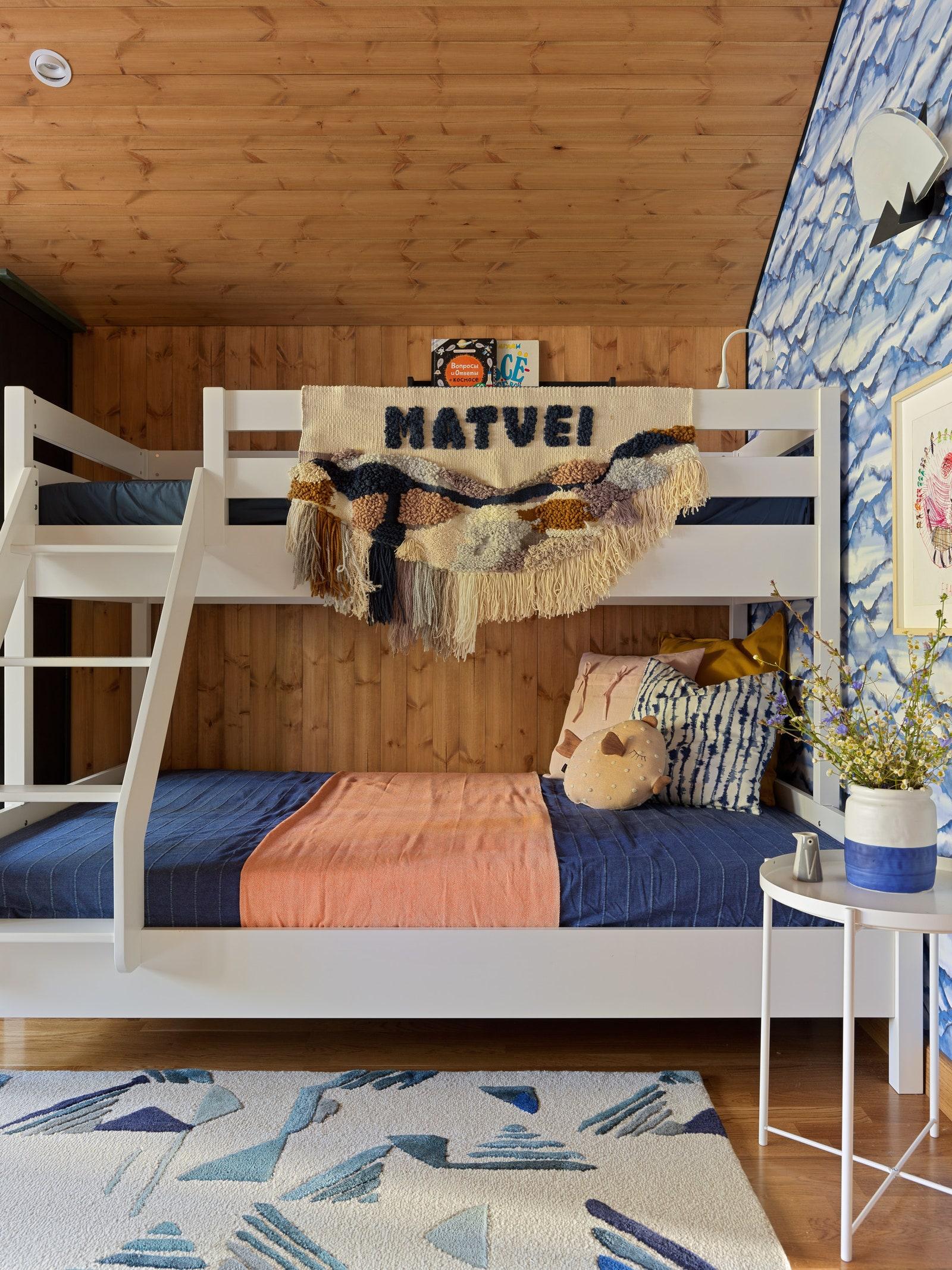 .  .            IKEA    atableru        IKEA   Amity Home    Oyoy  Design Stories                  vilinonline  Persepol.
