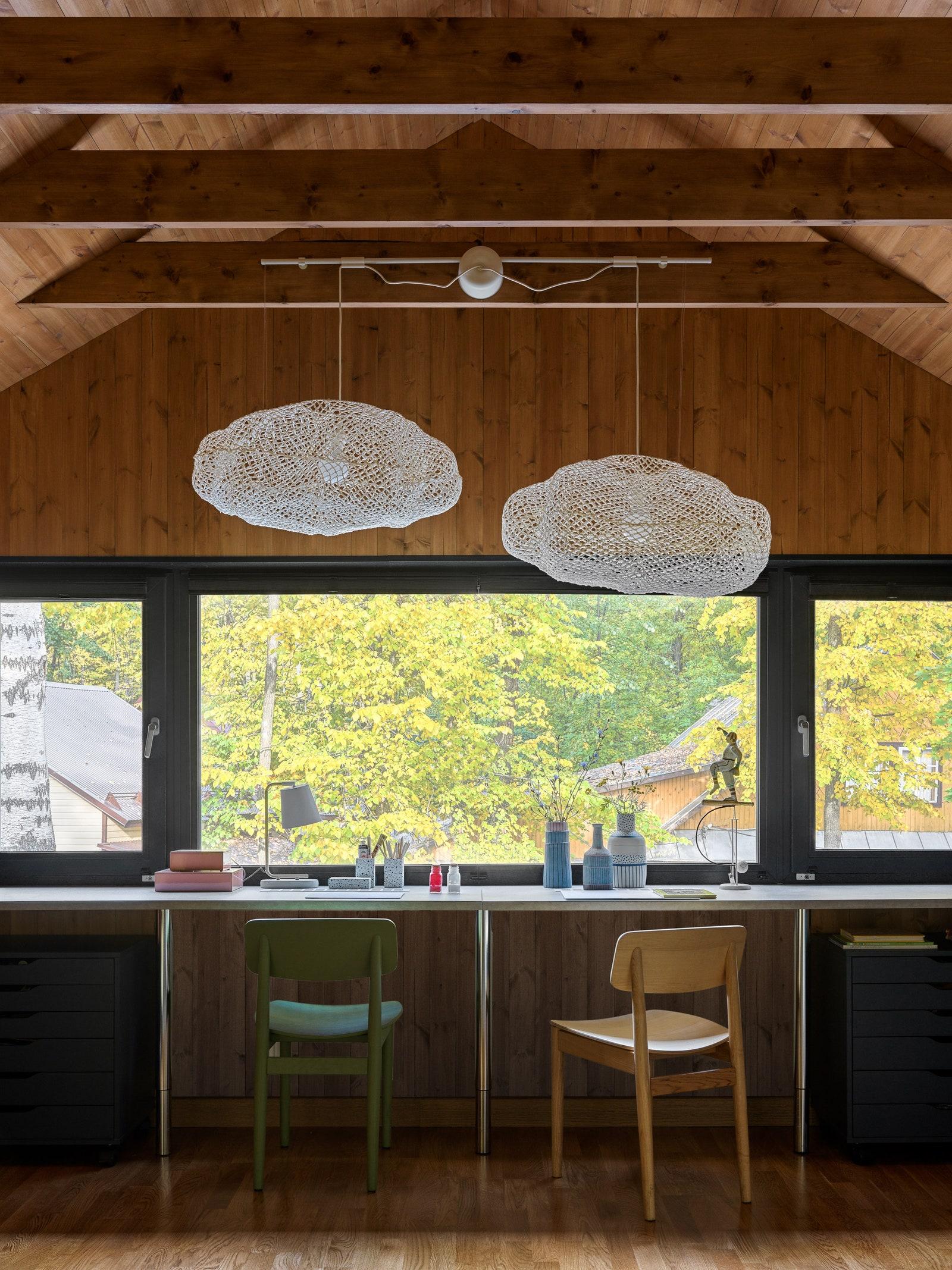 .       IKEA  Yaratam     La Redoute  Asiatides Design Stories   Light and Living Atelier Home.