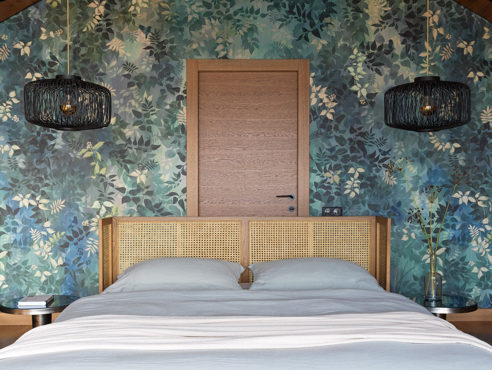 .     La Redoute   Lissoy  Predmety Shop  Zara Home   Done Deco  Atelier Home.    Affresco  .
