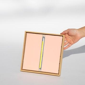 Picked by Nina: платформа с коллекционным дизайном от галереи Nilufar