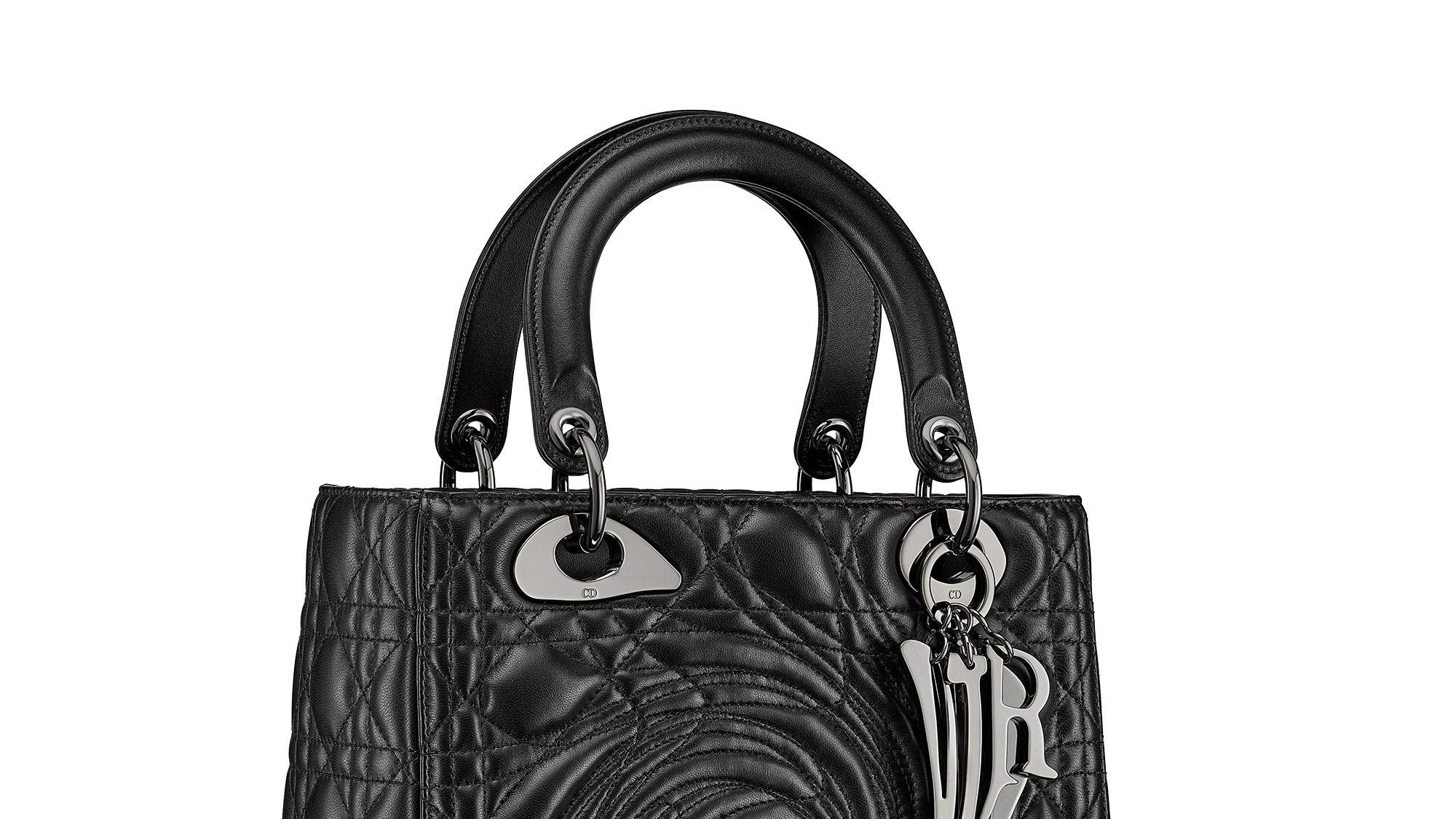 Dior Lady Art5