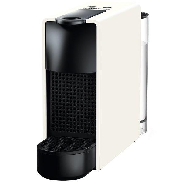 Nespresso 9990 6990 .